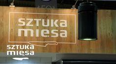 Sztuka Mięsa - stoisko firmy ES SYSTEM K na targach POLAGRA 2015