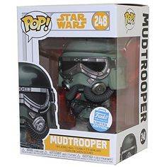 Limited Edition Funko Shop exclusive BUY NOW ON AMAZON Funko Pop Star Wars, Transformers Optimus Prime, Vinyl Figures, Soloing, Bobble Head, Stars, Sterne, Star