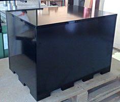 stôl s podsvietením_backlit desk