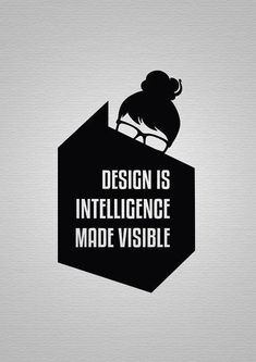 143 Best Designer Quotes Images Designer Quotes Home Quotes
