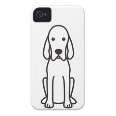 Purchase a new Cartoon case for your iPhone! Shop through thousands of designs for the iPhone iPhone 11 Pro, iPhone 11 Pro Max and all the previous models! Iphone Case Covers, Phone Cases, Redbone Coonhound, Cartoon Dog, Iphone 4, Snoopy, Dogs, Fictional Characters, Pet Dogs