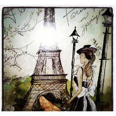 Paris:)!!!!!!