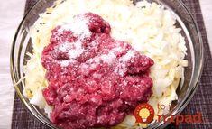 Kefir, Mashed Potatoes, Beef, Ethnic Recipes, Whipped Potatoes, Meat, Smash Potatoes, Steak