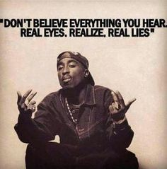 Tupac Quotes About Love Custom Images 18 Memorable Tupac Shakur Picture Quotes  Famous Quotes