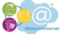 16 y 30 Sept. #EstoyEnInternet #León Sector Comercio Local
