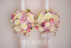Bridesmaid Dresses, Wedding Dresses, Floral Wreath, Wreaths, Bridesmade Dresses, Bride Dresses, Bridal Gowns, Floral Crown, Door Wreaths