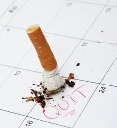 How to quit smoking #VaporHub [ Vapor-Hub.com ]