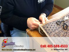 Services for Rug Repair in Arcadia  Rug Repair Arcadia