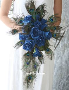 Budget-Bride, weddings, wedding flowers, make it yourself wedding flowers for spring, summer, fall and winter