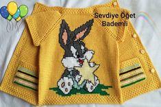 Baby Knitting Patterns, Sweaters, Instagram, Fashion, Tejidos, Moda, Fashion Styles, Sweater, Fashion Illustrations