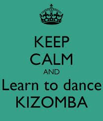 You wanted more Kizomba? Now you have more Kizomba! A four week series starts THIS Friday! Workshop Dates and Topics October 24th - How to Move Smoothly to the Music November 14th - Kizomba Combinations November 28th - Leading and Following with Sensual Style December 12th - Changing Directions: How to Master the Dance Floor This workshop series is designed to hone in our your Kizomba technique to make you a smoother, more confident dancer and add musicality and style to your dancing.