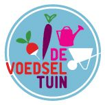 voedseltuin.nl vrijwilligers werken 2 dagdelen per week in ruil voor voedselbijdrage,mensen met uitkering gratis?