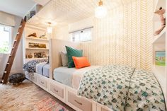 Your First Look at the 2016 San Francisco Decorator Showcase - Curbed SF