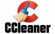 CCleaner 5.40.6411 aktualizacja do pobrania #CCleaner, #Czyszczenie, #Optymalizacja, #System, #dobreProgramy