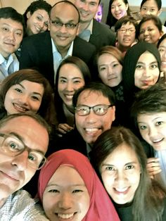 Siemens: Employees of Europe's largest engineering business, Siemens, recently convened at a special company gathering in Thailand. Staff from Siemens in Germany, Malaysia, Australia and India were represented at the event.