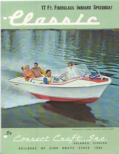 outboard motors inboards outdrives wiring diagram manual 1956 rh pinterest com Schematic Circuit Diagram Basic Electrical Wiring Diagrams