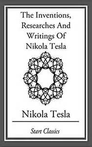 """Read """"Inventions, Researches And Writings Of Nikola Tesla"""" by Nikola Tesla available from Rakuten Kobo. The Inventions, Researches and Writings of Nikola Tesla is a book compiled and edited by Thomas Commerford Martin detail. Nikola Tesla Inventions, Research Writing, Local Paper, Egyptian Queen, Bram Stoker, Apple Books, Arthur Conan Doyle, This Book"""