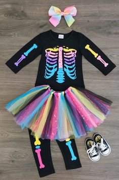 cf09e7d3a 29 best Costumes images on Pinterest in 2018