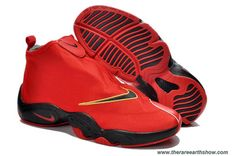 the best attitude 3bfd7 49ac6 Discounts Nike Air Zoom Flight The Glove SL Miami Heat. Philippe Laura · Nike  Air Foamposite One