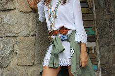 parka & white dress-63697-mytenida