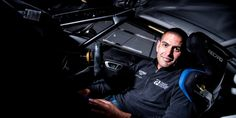 British motoring journalist and TV presenter Chris Harris is racing a Bentley Continental GT3 in the Blancpain Endurance Series Cup this season. #evlear #music #cars #lifestyle #events