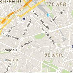 Le Figaro - Restos et Bars : 75009 paris - Retrouvez la sélection du Figaroscope
