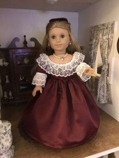 Colonial-Ballgown-for-American-Girl-Elizabeth