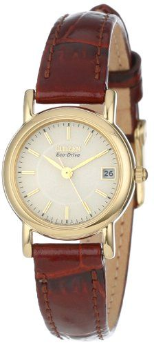 Citizen Women's EW1272-01P Eco-Drive Leather Watch Citizen,http://www.amazon.com/dp/B0012IRZ6G/ref=cm_sw_r_pi_dp_yQaOsb03ENYM80KY
