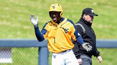 Step by step, West Virginia baseball has hit the benchmarks of a program on the rise. Will 2021 be the year for postseason season?