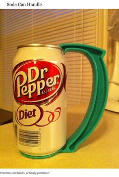 Odd but Awesome Inventions (20 pics)