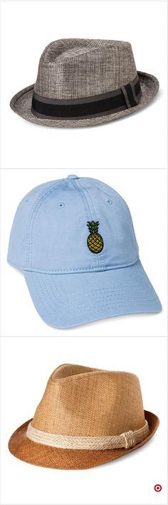 100b728e3a8 85 Best Hats images