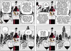 El crítico de vino más prestigioso del mundo, a examen en Vinomics https://www.vinetur.com/2016082525159/el-critico-de-vino-mas-prestigioso-del-mundo-a-examen-en-vinomics.html