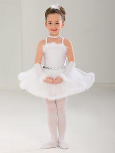 revolution dance costume 2014 - Google Search
