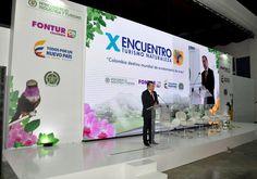 Asamblea de Risaralda respaldó proyectos en turismo, emprendimiento y competitividad  para el 2017