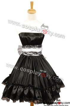 Vocaliod Magnet Miku Cosplay $75.00 I would wear this to prom...no lie