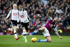 nice Aston Villa midfielder Henri Lansbury: We haven't been sacking it off Check more at https://epeak.info/2017/02/28/aston-villa-midfielder-henri-lansbury-we-havent-been-sacking-it-off/