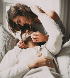 50 Love Messages: Love Texts for Him and Her - Part 21