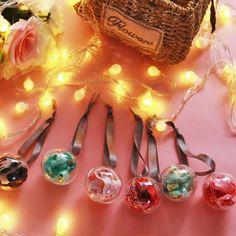 Звездная лента браслет с бриллиантами повязку для волос с бриллиантами 6 шариков - Taobao