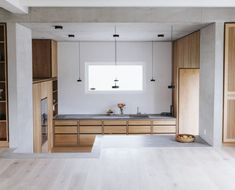 Kitchen-renovation-swiss-farmhouse-wooden-kitchen-1