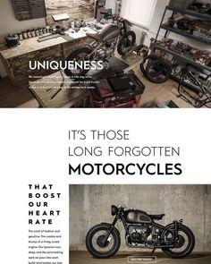 Bizce her güzel şeyin bir devamı olmalı? Sizin fikriniz nedir? @betonkonsept @sandiegoharleydavidson @liamdoolan @charlie_britz #motorcycle #motorbike #motors #motorcycles #chopper #motosiklet #motosikletli #motosikletmutluluktur #ikiteker #ikitekeraşkı #ikitekerözgürlüktür #ikitekerlek #ux #uxd #uxdesign #ui #uidesign #tasarim #eticaret #ecommerce #web #website #webtasarım #webtasarim