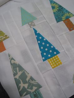 ::Seattle Modern Quilting Guild:: | SEW KATIE DID