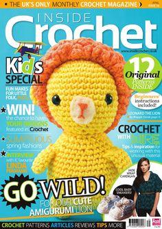 Les 60 Meilleures Images Du Tableau Crochet Livres Sur Pinterest En