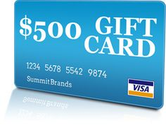 Win $500 from Woolite