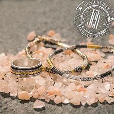 De sieraden van de Touch of Gold collectie is mooi om met elkaar te combineren! Bekijk de Touch of Gold collectie op onze website:   http://www.jehjewels.com/catalogsearch/result/?q=19222%2C+17710%2C+19287
