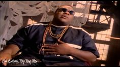Chubb Rock - Treat 'Em Right [Official Video HDTune In to D-LYN & BIG SPEC!  WWW.SOUNDFUSIONRADIO.NET SAT. 8pm est. - 5pm pst. world-wide times as is... Simply click the link below: http://www.soundfusionradio.net/popup-player.html