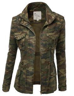 9XIS Womens Trendy Camo Military Cotton Drawstring Jacket 9XIS,http://www.amazon.com/dp/B00EK4YRJW/ref=cm_sw_r_pi_dp_aGCjsb13H9AEBX88