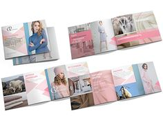 """Check out new work on my @Behance portfolio: """"Design presentation for GD Cashmere"""" http://be.net/gallery/52181135/Design-presentation-for-GD-Cashmere"""