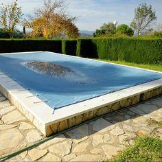 montage und pflege von pool winterabdeckungen saunas. Black Bedroom Furniture Sets. Home Design Ideas