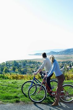 10 Reasons to Visit Hungary's Lake Balaton You are in the right place about Water Sports equipment H Cycling Holiday, European Vacation, Paddle Boarding, Water Sports, Music Lovers, Most Beautiful Pictures, Cute Couples, Places To Visit, Tours