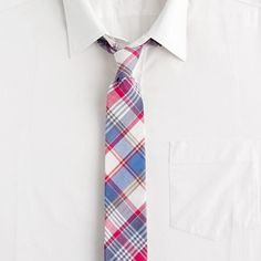 I like you tie.